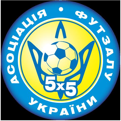 Федерація футзалу України