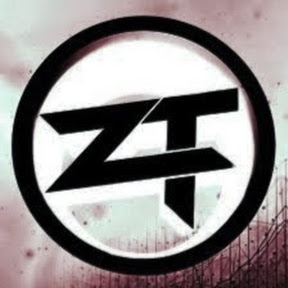 """FC """"ZT"""""""
