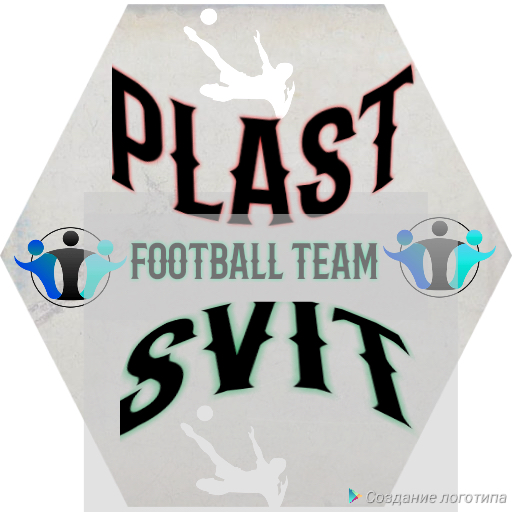 PlastSvit