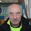 Канділов Ігор Юрійович