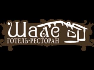 """ФК """"Шале"""""""